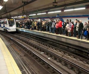 huelga-metro-1