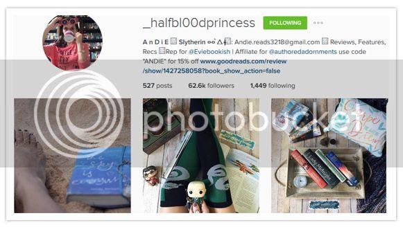 https://www.instagram.com/_halfbl00dprincess/