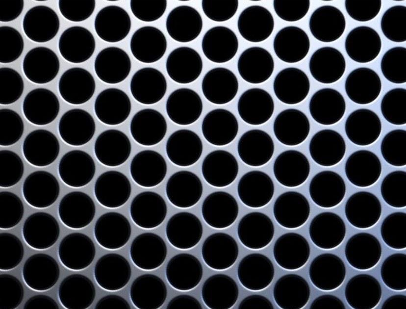 Iphone Xr Black Wallpaper 4k - NOSIRIX