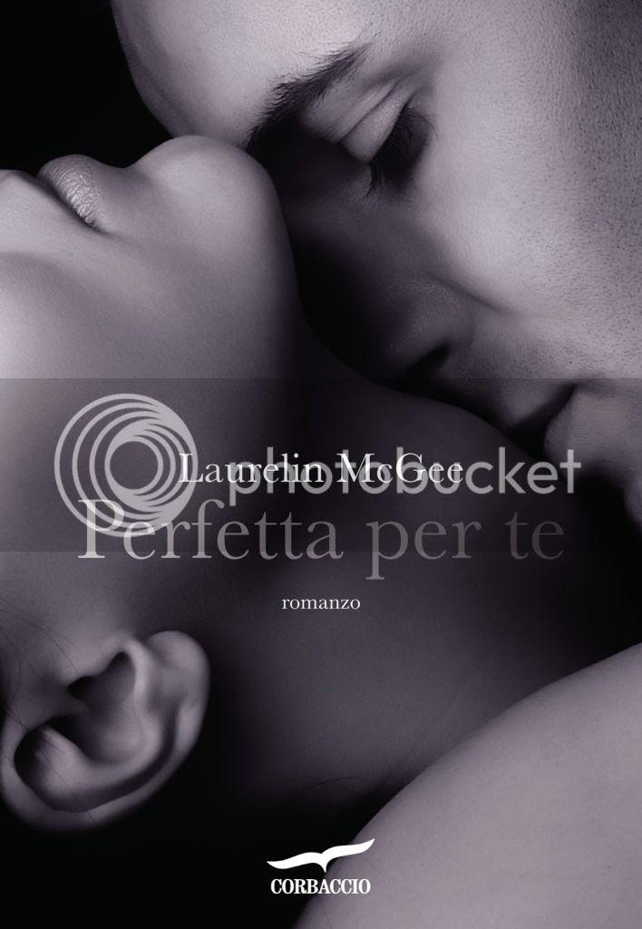 perfetta per te