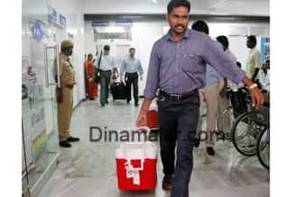 http://img.dinamalar.com/data/largenew/Tamil_News_large_796426.jpg