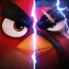 Rovio Entertainment Ltd - Angry Birds Evolution artwork