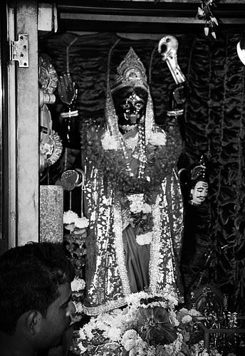 Jai Kali Kalkatte Wali - Tera Vachan Na Jaye Khali by firoze shakir photographerno1