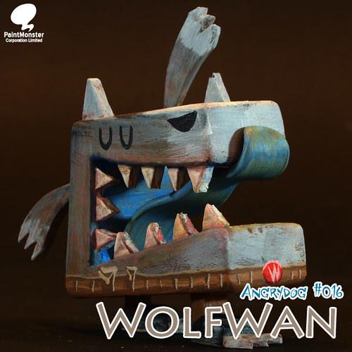 ad016wolfman01