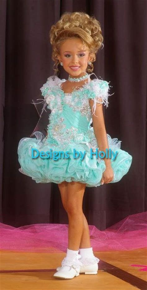 1000  ideas about Pageants on Pinterest   Pageant Dresses