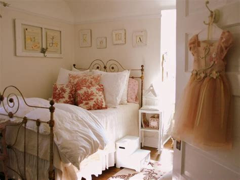 kids rooms   budget   favorites  hgtv fans