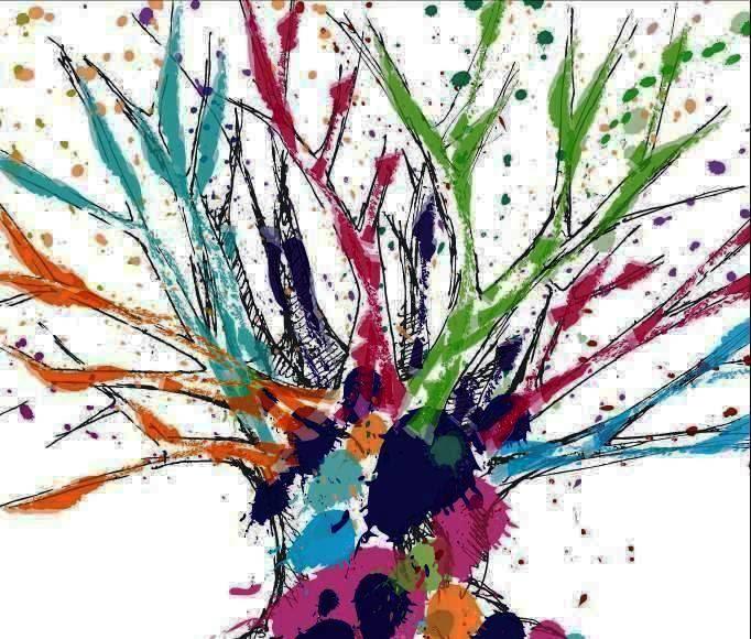 http://lnx.usminazionale.it/fatti/wp-content/uploads/2013/02/albero-educacoop.jpg