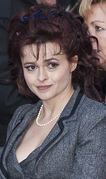 File:Helena Bonham Carter (Berlin Film Festival 2011) 3 cropped.jpg
