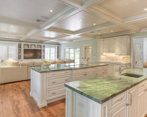 Image Result For Kitchen Design Questions
