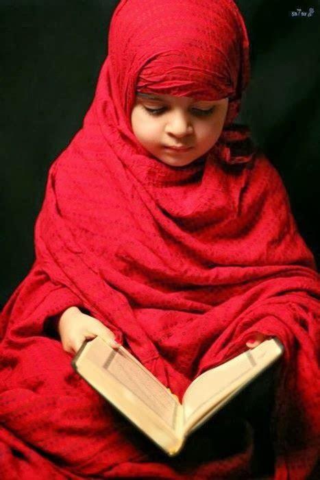 gambar bayi lucu islami terbaru  terkini  jati