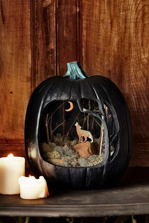 easy halloween craft ideas halloween diy craft