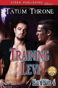 Training Levi