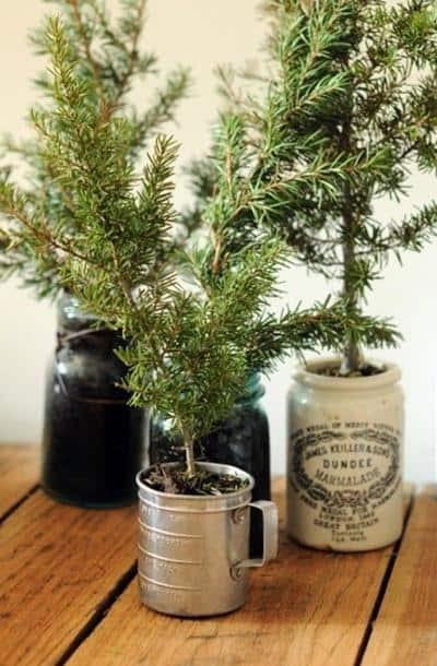 beautiful-vintage-christmas-trees-10