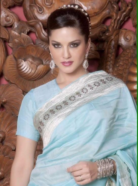 Sunny-Leone-Bollywood-Indian-Popular-Actress-Model-New-Photo-Shoot-Images-1