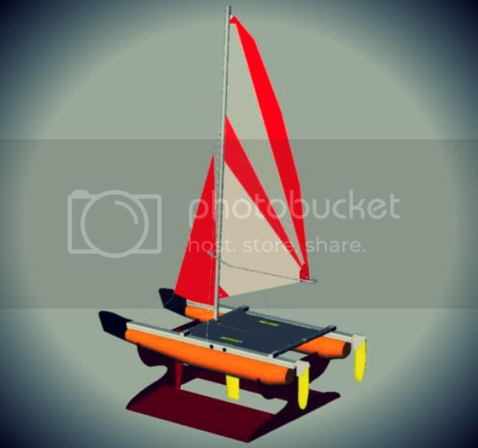 photo catamaranpapermodel001_zpsf92c439e.jpg