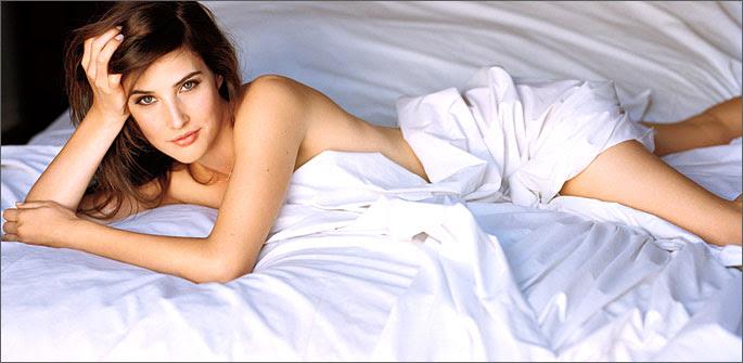 http://www.guysnation.com/wp-content/uploads//2011/02/cobie-smulders_wideteaser.jpg