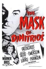 Die Maske Cher Ganzer Film Deutsch
