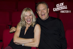 concert concert, live, gig, bbc, radio2, inconcert, glencampbell, radiotheatre picture
