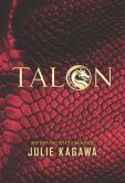 Talon (Talon Series #1)