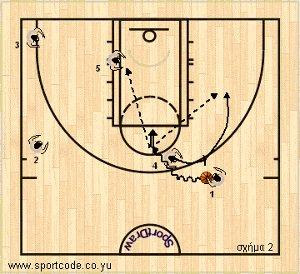 nba_2010_11_cleveland_cavaliers_form122_01b