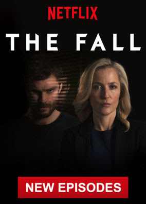 Fall, The - Series 3