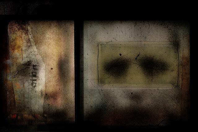 identidad/ by l'alia
