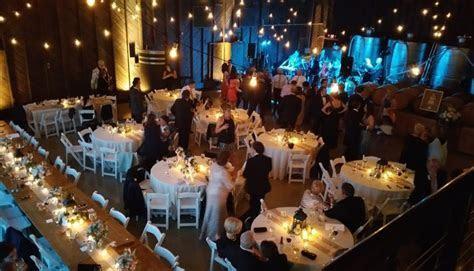 Find Saltwater Farm Vineyard Wedding Venues , one of best