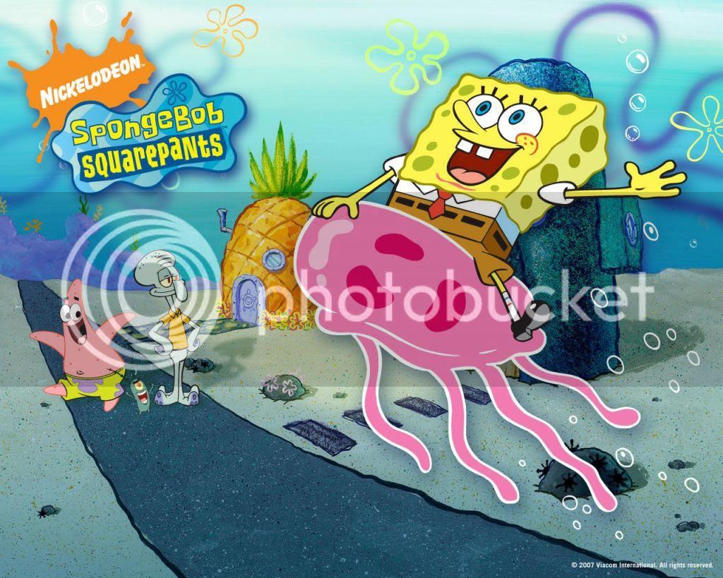 photo spongebob-squarepants_168804_zps08198dc9.jpg