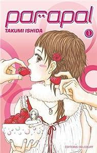 http://lesvictimesdelouve.blogspot.fr/2014/03/parapal-tome-1-de-takumi-ishida.html