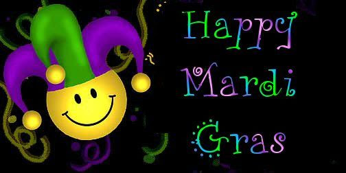 Cute Sayings For Mardi Gras Wwwpicsbudcom