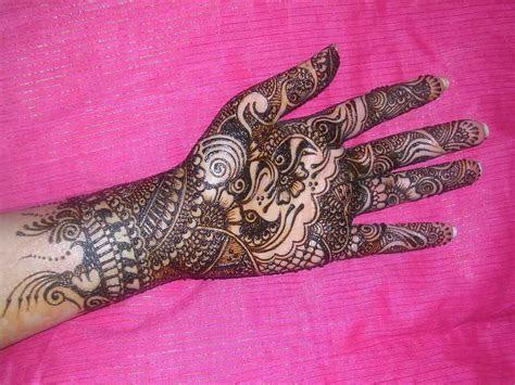 Mehndi Henna Designs   Beautifull and Latest Mehndi Design