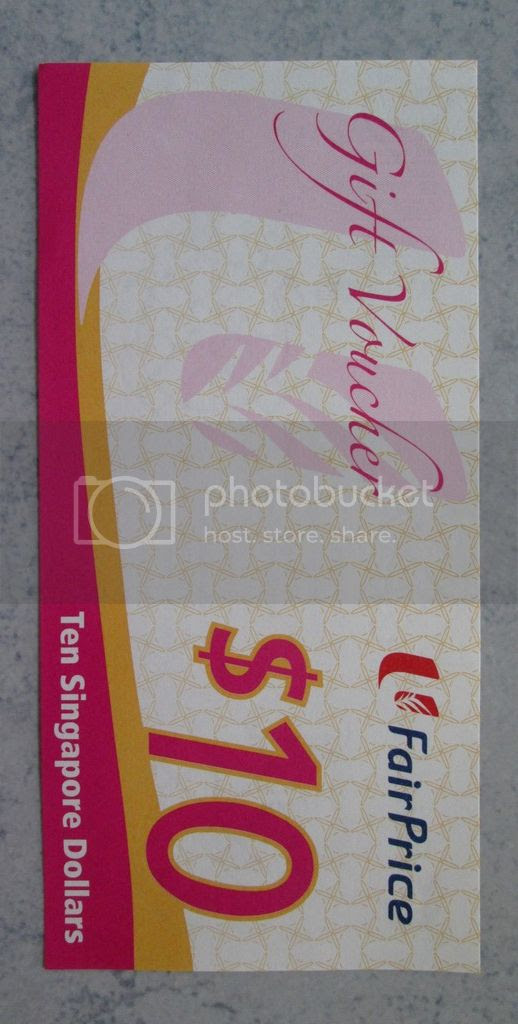 photo FoodLifeNTUCVoucher02.jpg