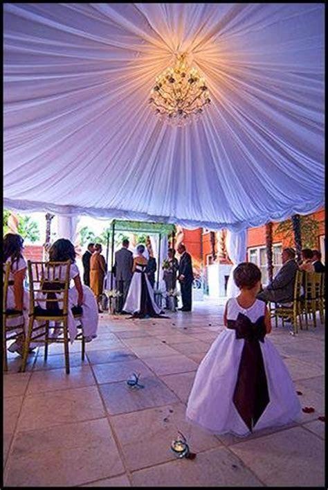 Mansion on Forsyth Park   Savannah, GA Wedding Venue