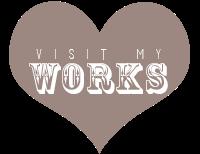 visityworks