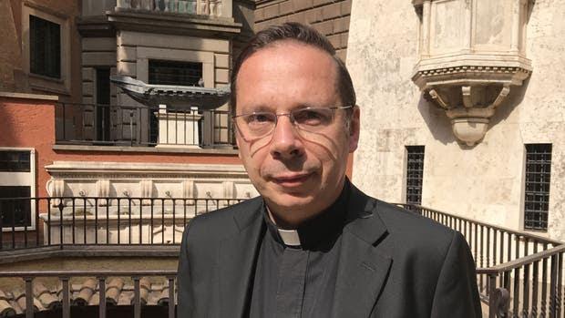 Monseñor Mariano Fazio opinó sobre la confirmación de que el Papa no vendrá a la Argentina en 2018