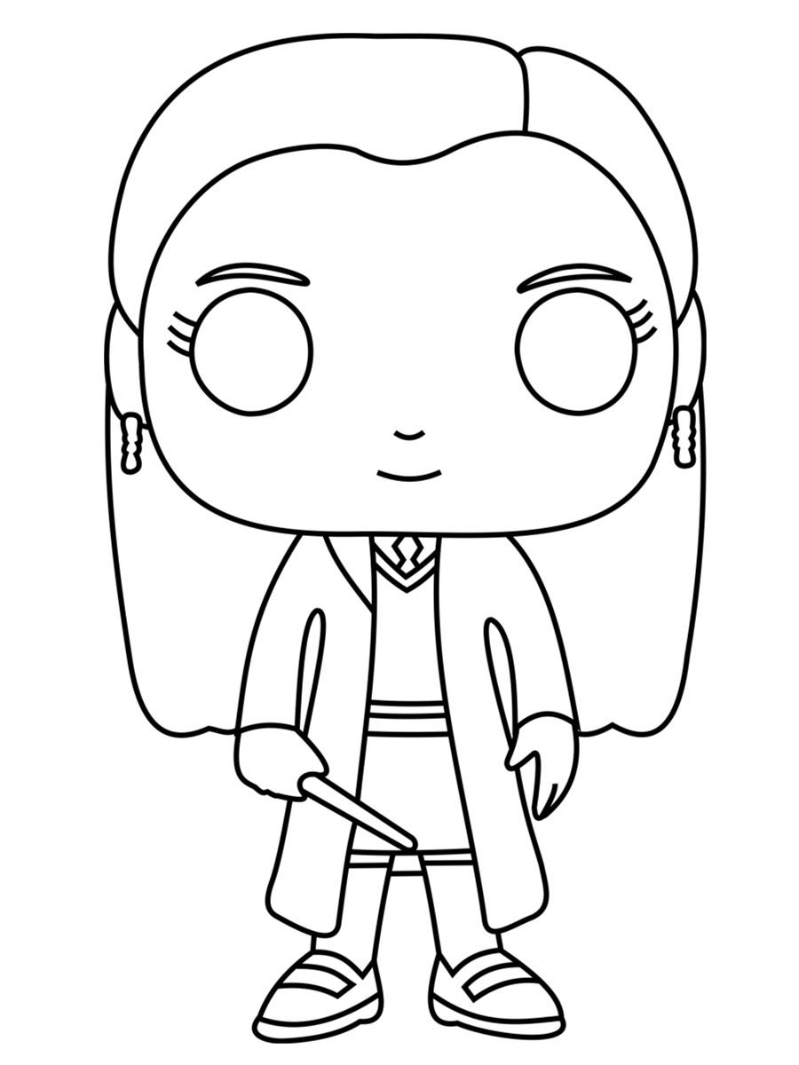 Coloriage Hermione A Imprimer.Vedkokeven Blogspot Com Dessin A Imprimer Harry Potter 1