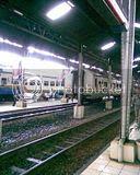 Sebuah Perjalanan : Semarang