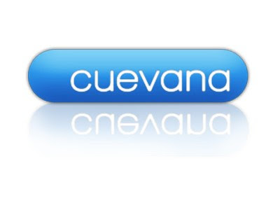 5 alternativas a Cuevana