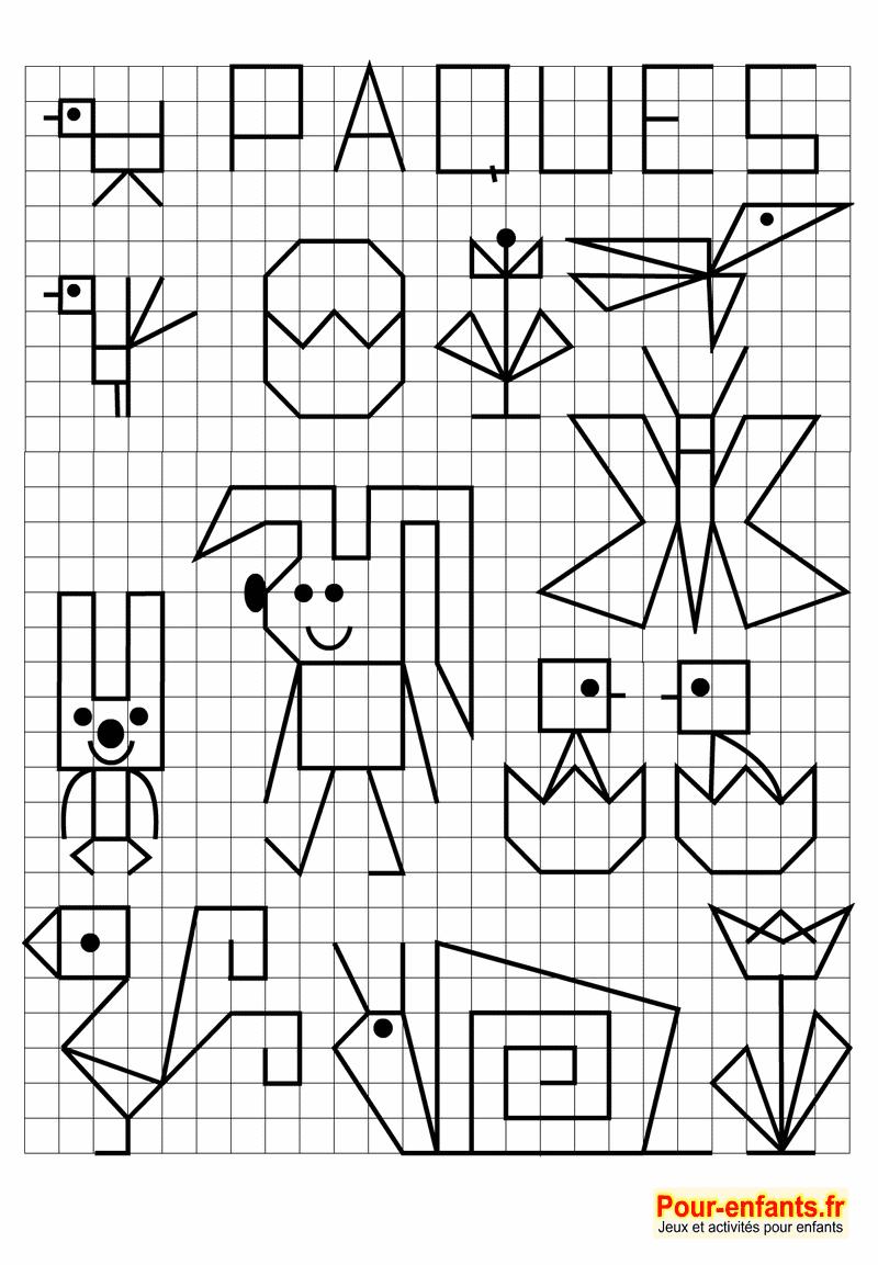 P¢ques 2018 dessins de poussin poule papillon canard  imprimer pour faire un coloriage sur un