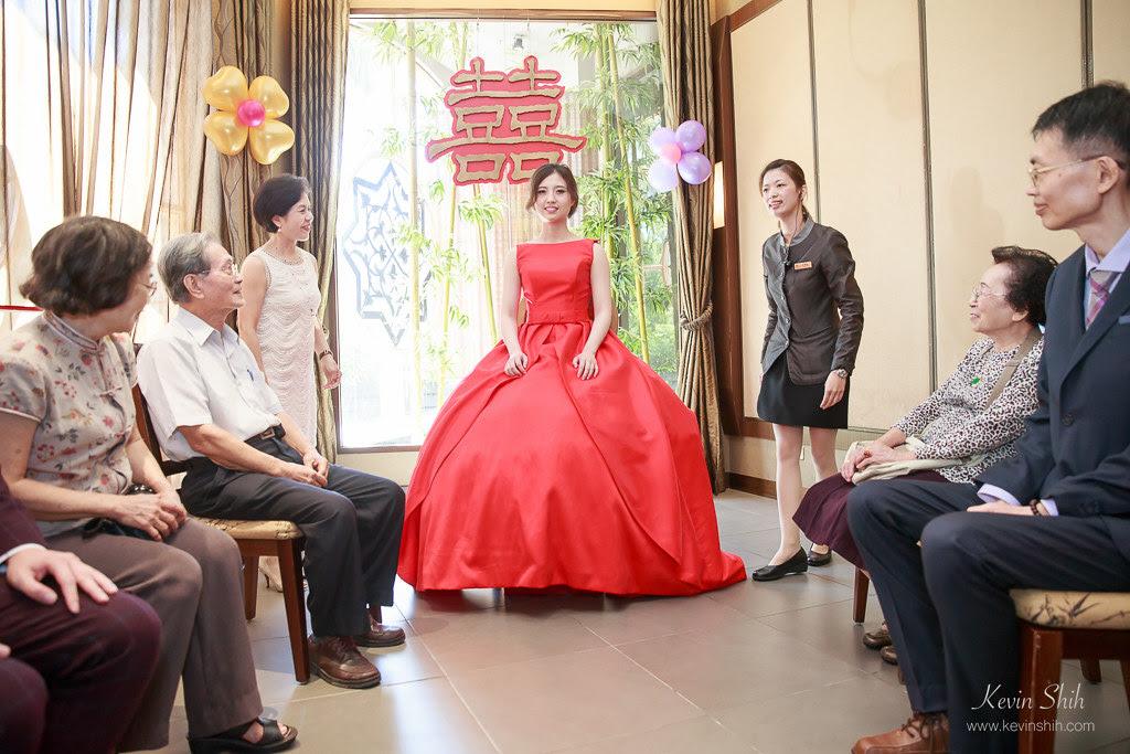新竹婚禮紀錄-19