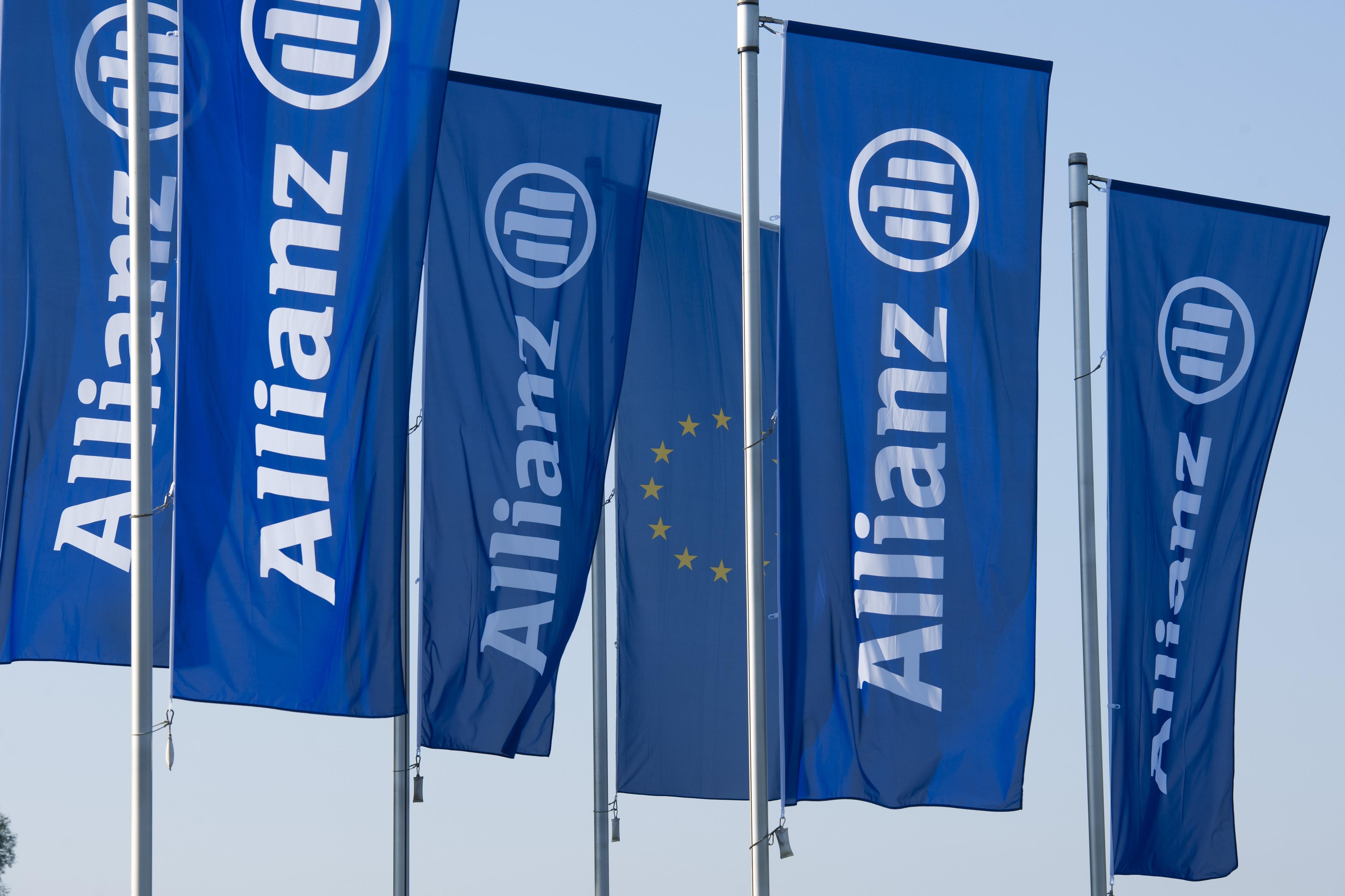 Allianz: Η Ελλάδα έχει το υψηλότερο ποσοστό θανάτων από τροχαία στην ΕΕ