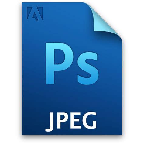 adobe photoshop jpeg icon adobe cs icon set softiconscom