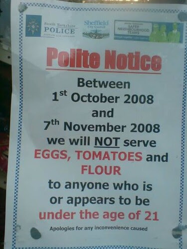 Tomato Omelette Impossibility!