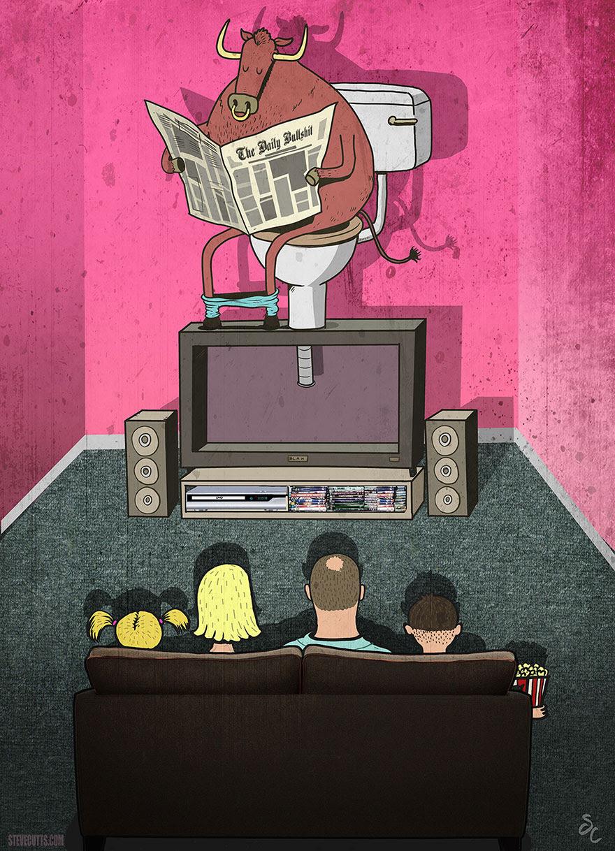 ilustraciones-criticas-mundo-moderno-steve-cutts (15)