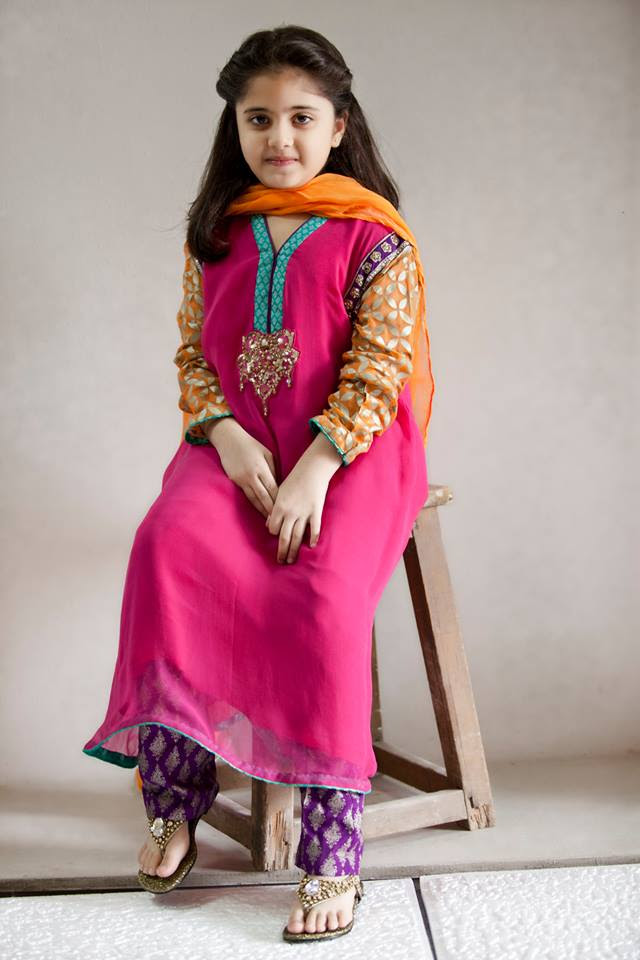 Newest Product For Women Girls Kids Dresses For Weddings Pakistani,Wedding Dresses With Long Trains And Sleeves