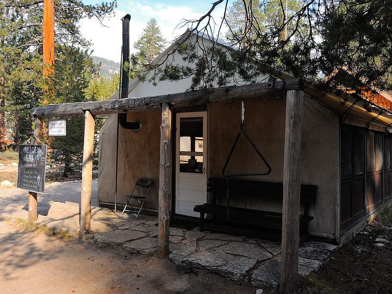 DSCN4044 Merced Lake High Sierra Camp