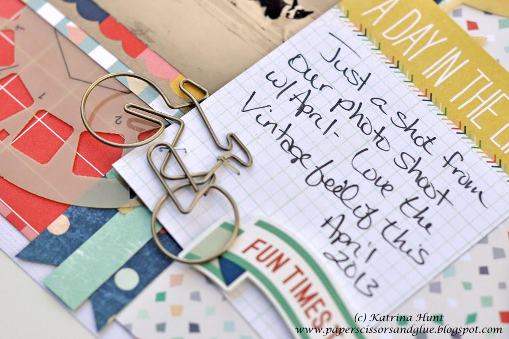 Katrina-Hunt-Therm-O-Web-Cocoa-Daisy-Layout-Journal-AbbeyRoad1000Signed