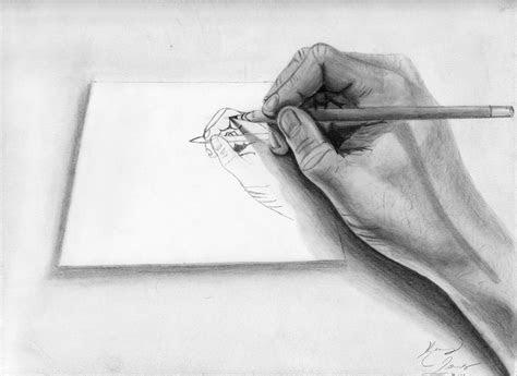 superyacht uk raises profile  essential hand drawing