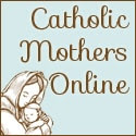Catholic Mothers Online