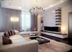 Living Room Color Schemes Design - Design Ideas Picture ...